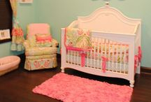 kaisley's new room ❤️ / by r a i g y n ♛
