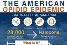 Addiction Infographics / Everything you need to know about Addiction. Find top addiction treatment centers near you with recoveryas.com. Call for you or a loved one toll-free 24/7: (888) 445-3097.