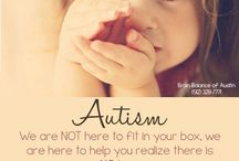 Autism Parent Resource / Info and links to help support, inspire and inform parents who have a child with autism. Communication strategies, sensory strategies and behavior strategies.