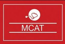 MCAT / MCAT