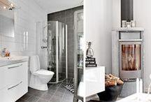 Braskaminer | Contura SE / Braskaminer och eldstäder från Contura som installerats i svenska hem. Bilderna kommer bland annat från våra återförsäljare, kunder och inspirationssidor. Välkommen till Contura!