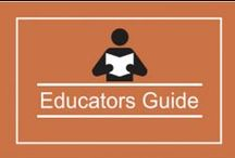 Educators Guide and Solved Papers / Educators Guide and Solved Papers