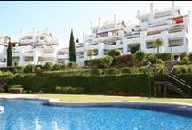 Marbella Properties / Property for sale