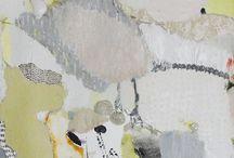 My little Gallerie / Abstract art