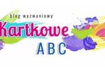 Kartkowe ABC / https://kartkoweabc.blogspot.com/