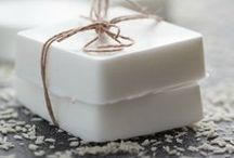 Handmade soap *༺✿