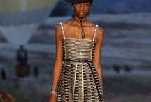 Christian Dior by Maria Grazia Chiuri