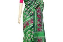 Vintage Collection / Indian sarees are known for their elegance  and  traditional  wear all over the world . It is no secret that indians are vivacious people and  hence their clothing too tends to be bright  and  vibrant  !!  Saree fashion highlights the beauty of women in the most graceful   manner . Indian sarees manintain the very essence of indian culture .  Indian sarees come up in a variety of  sari fabrics, exquisite styles , beautiful prints, exclusive embroideries ,with a palette of rainbow colors .