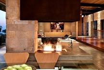 interiors&furniture