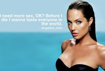 Sexy Quotes