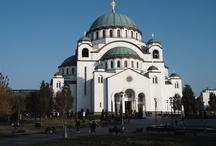 Belgrad - Belgrade