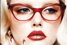 Glasses (Gözlük)