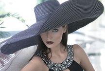 Şapka (Hat)