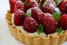 #Strawberry #Çilek