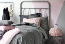 Nikkis room