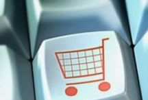 Sector Information - 2013 / Find here practical information and statistics on the e-commerce sector in 2013 #ECP13