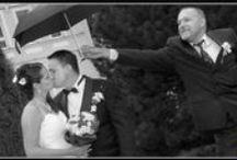 svatební foto / wedding photo