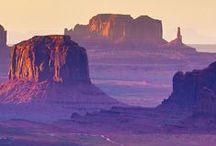 Utah / Utah je jeden ze států Spojených států amerických. Nachází se ve vnitrozemí západní části USA, k Unii se připojil 4. ledna 1896 jakožto její 45. člen.