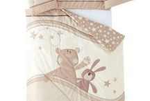 baby decor ideas and Information