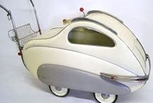 Vintage  Items & Style Design / 1900 items design