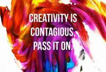 Inspiring Ideas ^_^