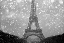 Christmas  -  X-mas  -  NewYear -Winter  -  Snow / #christmas  #xmas #newyear