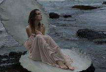 • contes de fées •