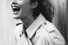 • le bonheur, tout simplement •