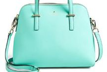 Work Appropriate Accessories / Shoes, Bags, Jewelry galore all office appropriate and fabulous!