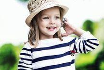 Children's clothes ! / Çocuk kıyafetleri, aksesuarlarına dair herşey !!