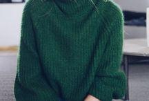 • des p'tites laines •