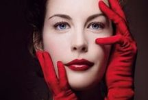 Gloves ! / Eldivenler !!