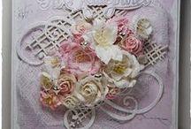 Weddingcard Kortparadis.blogspot.com