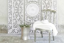 Accents for your home / by American Home