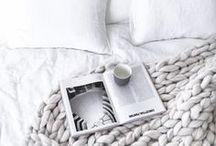 | Warm Bedrooms |
