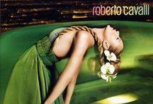 Roberto Cavalli / Roberto Cavalli  İtalyan bir moda tasarımcısı. Kotlara yaptığı detaylı egzotik baskılarla bilinmektedir. Moda tasarımcısı Daniele Cavalli'nin (d. 1986) babasıdır.