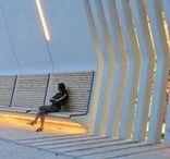| Urban Design |