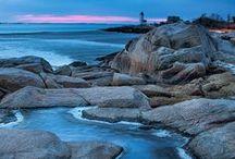 Massachusetts /  6. stát Spojených států amerických, k nimž se připojil 6. února 1788. Leží na severovýchodě USA, v oblasti Nové Anglie
