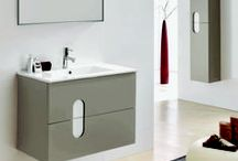 Swift / Solidna konstrukcja SWIFT przypadnie do gustu miłośnikom oryginalnego designu. Idealnie pasuje do nowoczesnych i awangardowych łazienek.