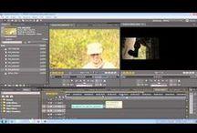 Video Motion Editing / #video #movie