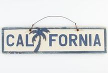 California / All things Calif...