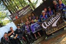 Tournament Paintball / League / The NEPL is Boston Paintball's Tournament Series that hosts events at both our Maynard Outdoor Field and at fields throughout New England!