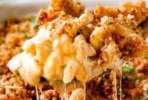 Comfort Food Recipe Ideas / comfort food | comfort foods | grandma's recipes | recipes | rustic recipe | rustic recipes | food ideas | food recipes | recipes for dinner | recipes for breakfast | recipes for lunch | dessert recipes | old fashioned recipes | dinner ideas | dinner recipes | lunch ideas | lunch recipes | dessert ideas | breakfast ideas | breakfast recipes | easy recipes | simple recipes | delicious recipes | delicious food | best recipes |  slow cooker  crockpot recipes | summer recipes | fall recipes