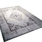 Replica rugs