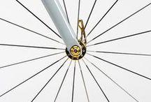 Bike Glam
