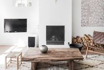 | Scandinavian Design |