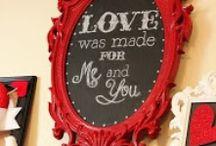 Free Valentines Ideas