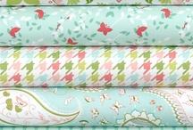 Fabrics Dreams