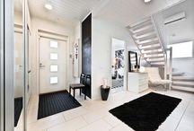 A&K Home Decor