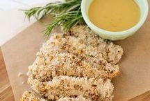 CHICKEN / Our favorite chicken recipes. / by Progresso